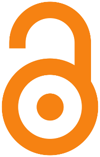 Open-access logo designed by [url=http://www.plos.org]PLoS[/url]